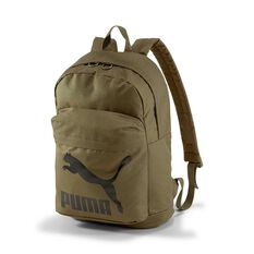Puma Originals Backpack, , rebel_hi-res
