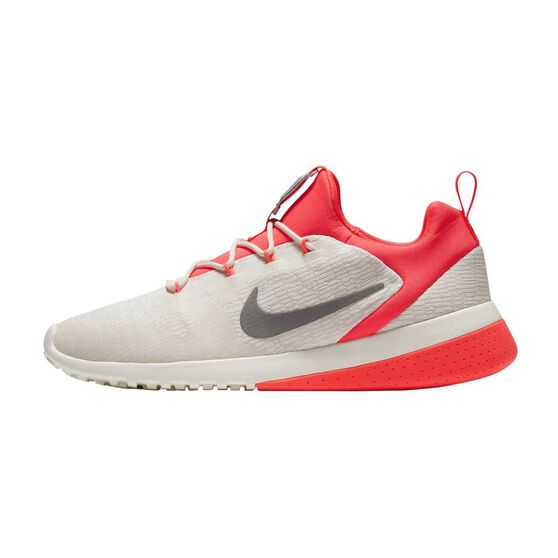 buy online e66ec 337c7 Nike CK Racer Womens Running Shoes Brown US 7, Brown, rebelhi-res