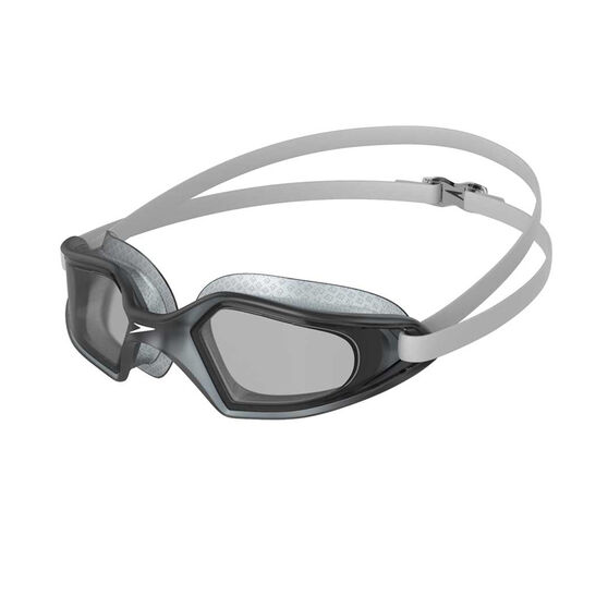 Speedo Hydropulse Swim Goggles, , rebel_hi-res