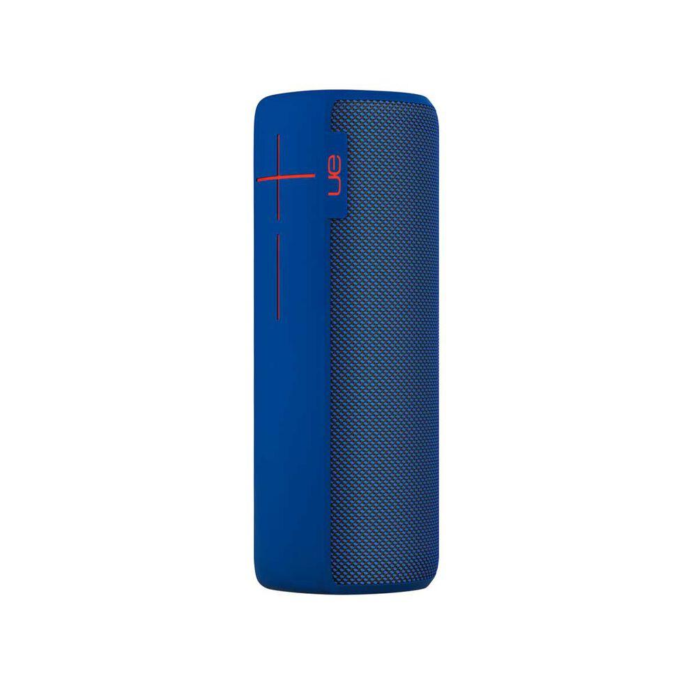 UE BOOM Wireless Bluetooth Speaker - Blue