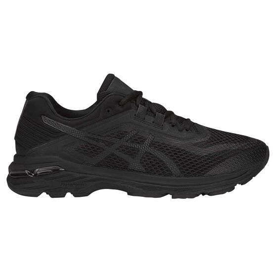 new arrival c4fa3 f7fe7 Asics GT 2000 6 Mens Running Shoes