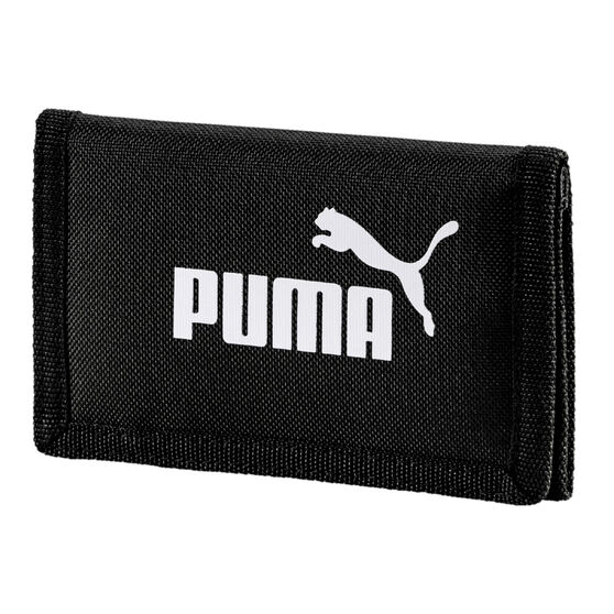 Puma Phase Wallet, , rebel_hi-res