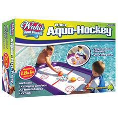Wahu Pool Party Aqua Hockey, , rebel_hi-res