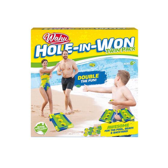 Wahu Hole-In-Won, , rebel_hi-res