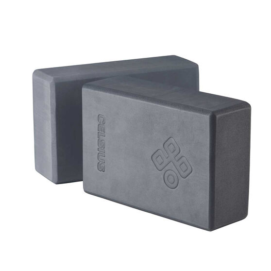 Celsius Yoga Block, , rebel_hi-res