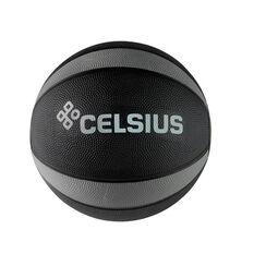Celsius 6kg Medicine Ball, , rebel_hi-res