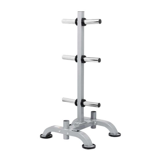 Torros Olympic Weight Plate Stand, , rebel_hi-res