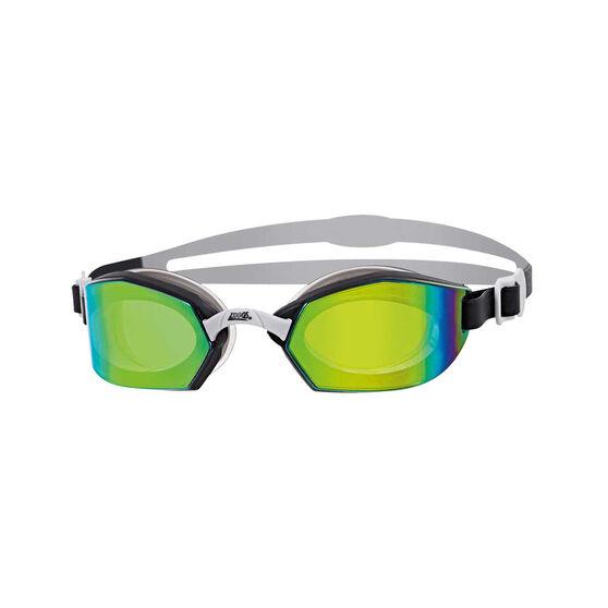 Zoggs  Ultima Air Swim Goggles, , rebel_hi-res
