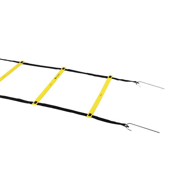 Terrasphere 4M Speed Ladder, , rebel_hi-res