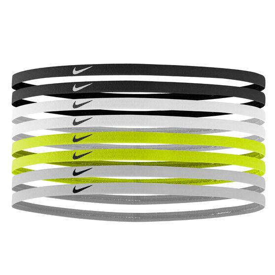 Nike Skinny Headbands, , rebel_hi-res