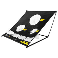 SKLZ Quickster Golf Chipping Net, , rebel_hi-res