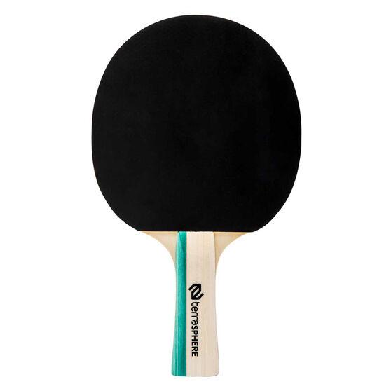 Terrasphere TS200 Table Tennis Bat, , rebel_hi-res