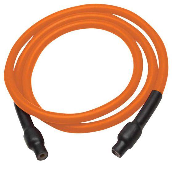 SPRI 18.2kg Quick Select Xertube Orange, , rebel_hi-res