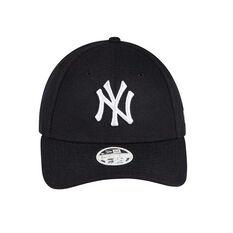 New York Yankees New Era 9Forty Perforated Panel Cap, , rebel_hi-res
