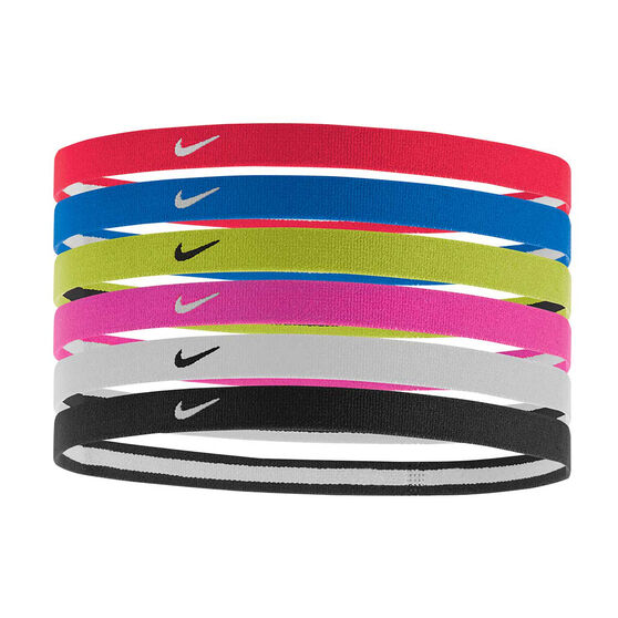 Nike Kids Swoosh Sport Headbands, , rebel_hi-res