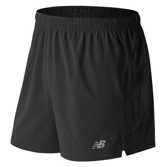 097ee4263fe1e New Balance Mens Impact 5in Running Shorts, , rebel_hi-res
