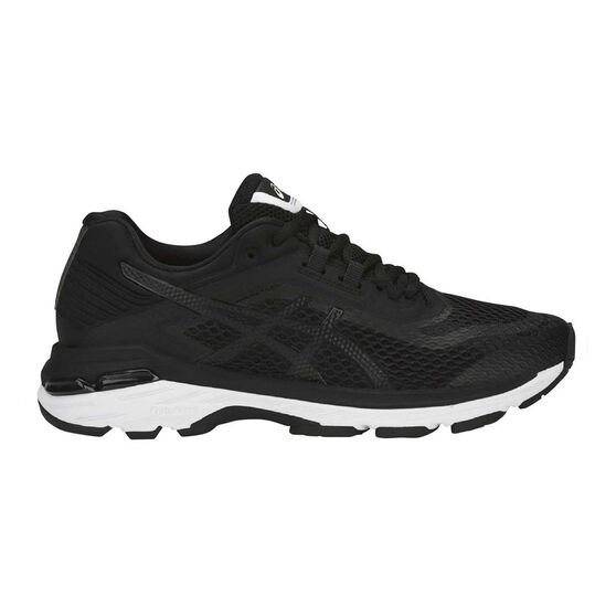 halve prijs popul usa goedkope verkoop Asics GT 2000 6 Womens Running Shoes