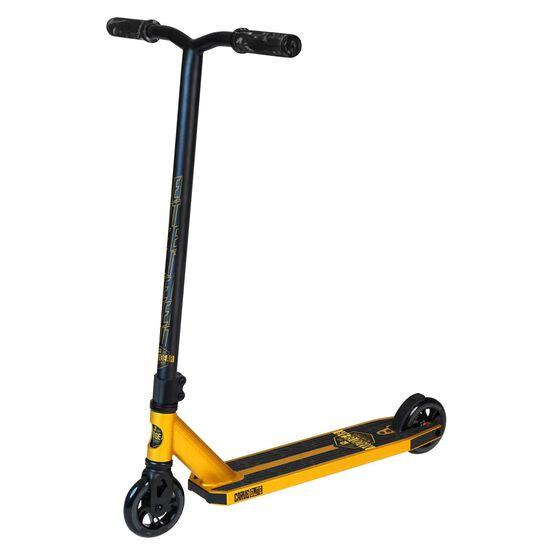 MGP Carve Elite Scooter, , rebel_hi-res