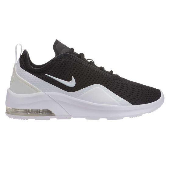 Despertar Barry Complejo  Nike Air Max Motion 2 Womens Casual Shoes | Rebel Sport