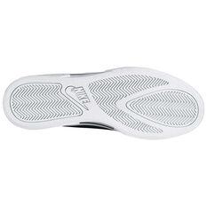 Nike GTS 16 Textile Mens Casual Shoes Black / White US 7, Black / White, rebel_hi-res