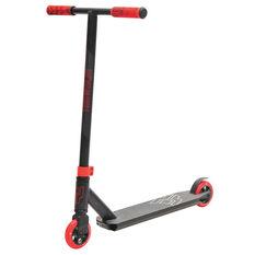 Tahwalhi Swivel Scooter, , rebel_hi-res
