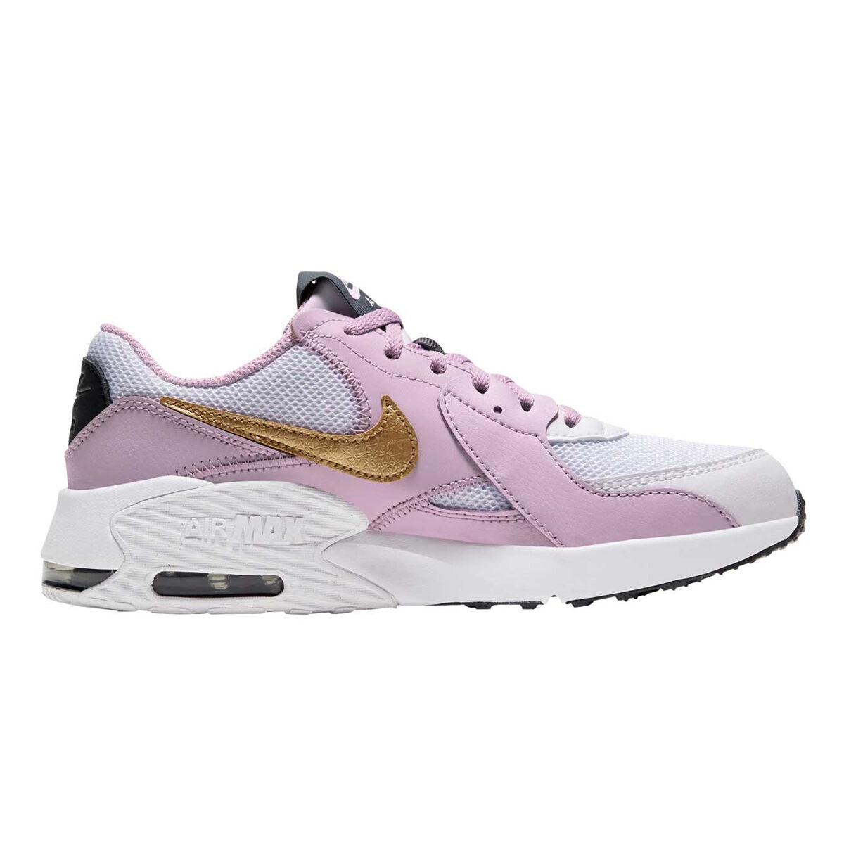 Nike Air Max Excee Kids Casual Shoes