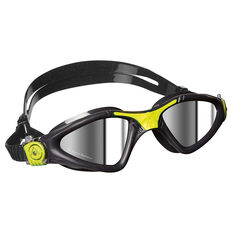 Aqua Sphere Kayenne Mirror Swim Goggles, , rebel_hi-res