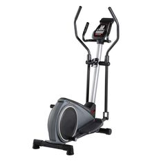 Proform 225 CSE Elliptical, , rebel_hi-res