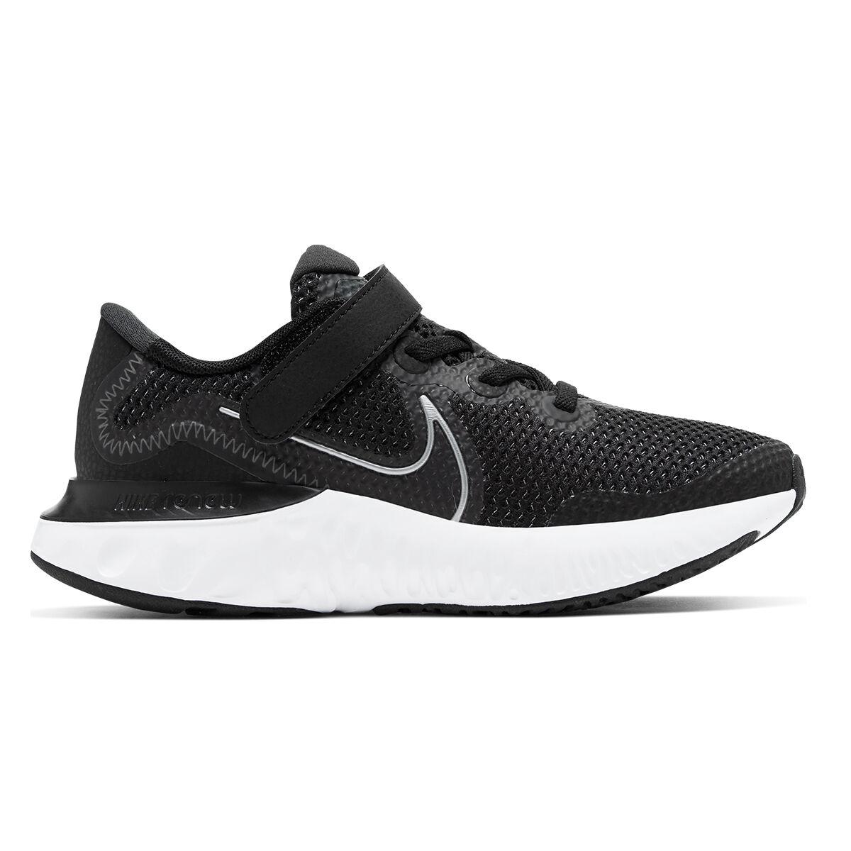 Nike Renew Run Kids Running Shoes