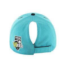 Brisbane Heat 2020 WBBL Home Cap, , rebel_hi-res