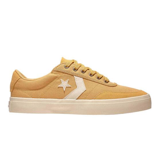 Converse Courtlandt Ox Mens Casual Shoes  909466b309
