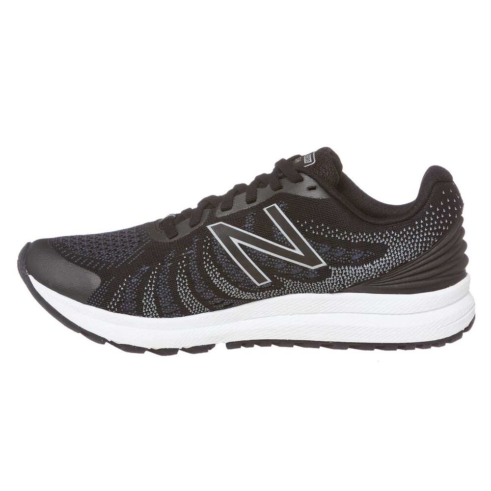 New Balance Running Shoes Rebel
