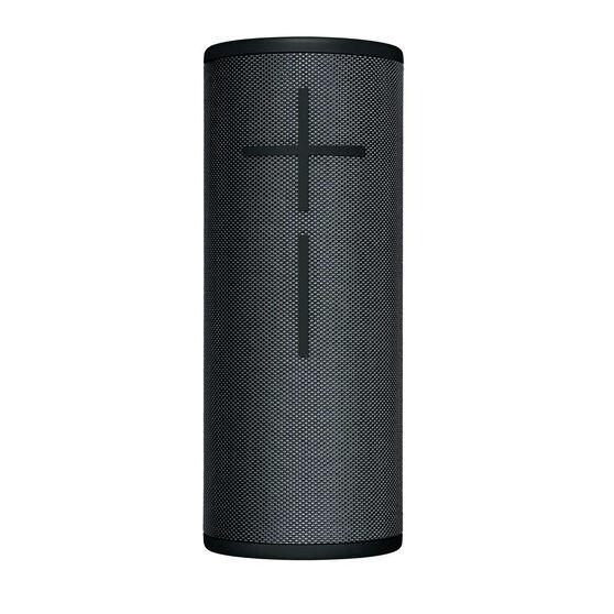 UE BOOM 3 Wireless Bluetooth Speaker, , rebel_hi-res