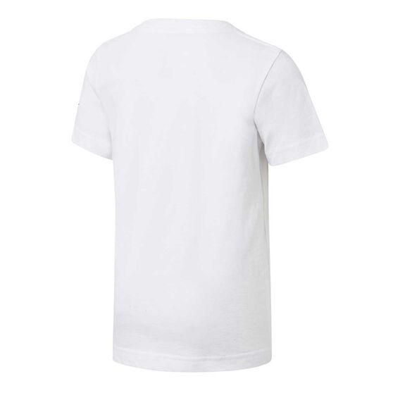 Nike Boys Airmax Clouds Tee, White, rebel_hi-res