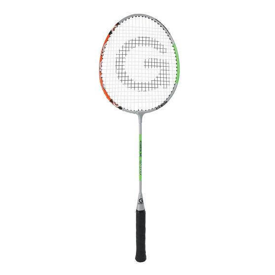Grays GBX 300 Badminton Racquet, , rebel_hi-res