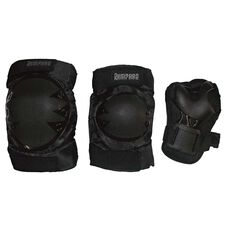 Rampage Inline 3 Pack Protection Kit, , rebel_hi-res