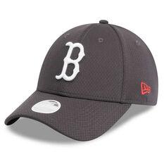 Boston Red Sox Womens 9FORTY OTC Mesh Cap, , rebel_hi-res