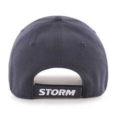 Melbourne Storm 2019 MVP Cap, , rebel_hi-res