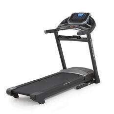 Proform Power 575I Treadmill, , rebel_hi-res
