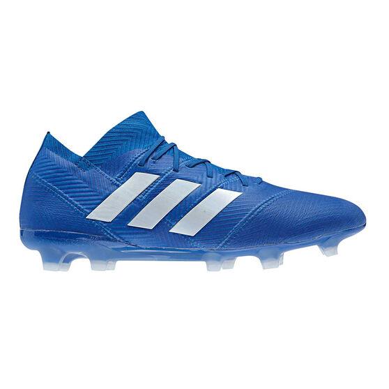 b48a57ab0 adidas Nemeziz 18.1 Mens Football Boots