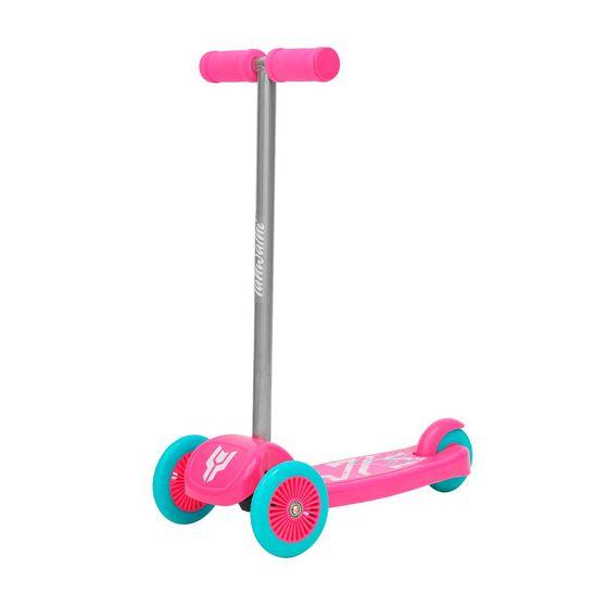 Tahwalhi Tri 1 Scooter, , rebel_hi-res