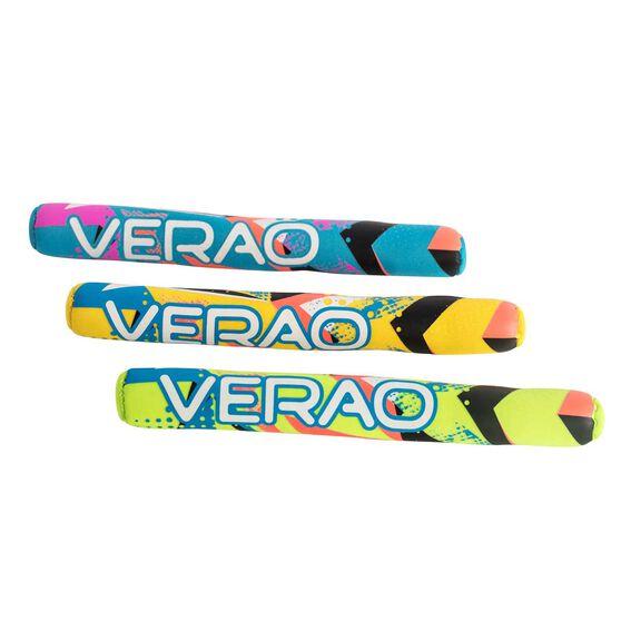 Verao Dive Sticks, , rebel_hi-res