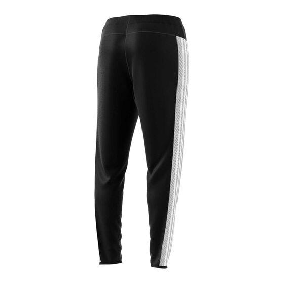 adidas Womens Striker Pants, Black, rebel_hi-res