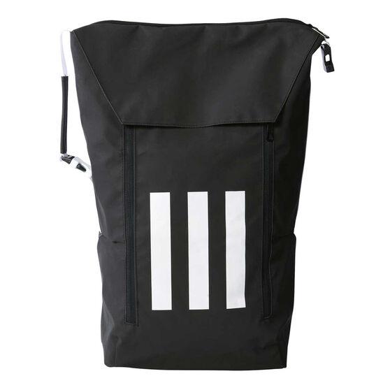 adidas ID Backpack Black, , rebel_hi-res