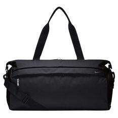 Nike Radiate Club Training Bag, , rebel_hi-res