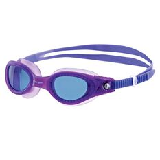 Vorgee Vortech Tinted Lens Junior Swim Goggles Assorted, , rebel_hi-res