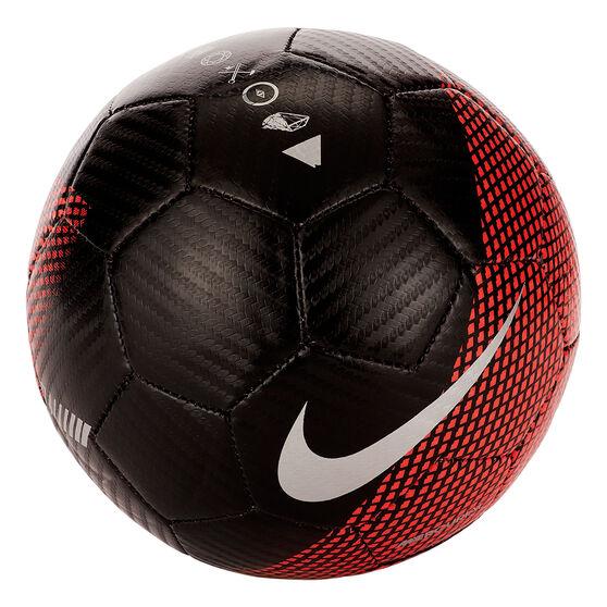 Nike CR7 Skills Football Ball, , rebel_hi-res