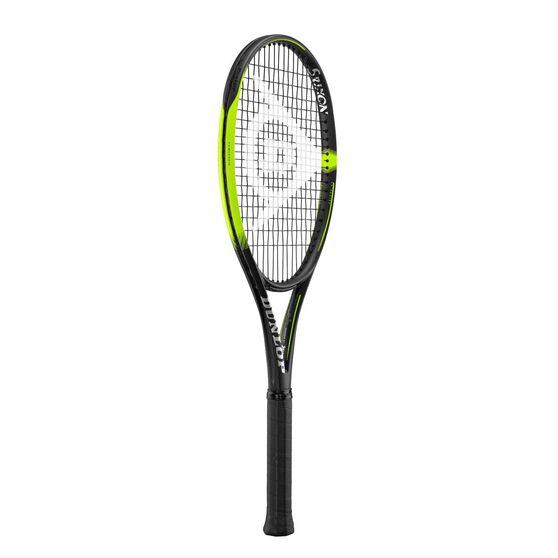 Dunlop SX300 SL Tennis Racquet, , rebel_hi-res