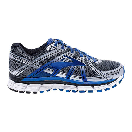 c2a28b3f098 Brooks Adrenaline GTS 17 Mens Running Shoes