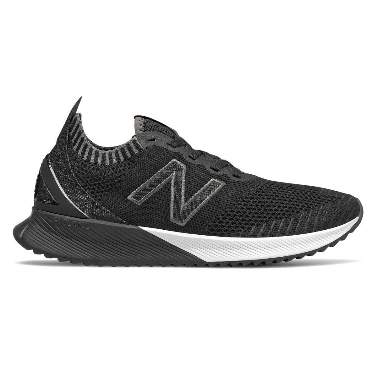New Balance Echo Womens Running Shoes